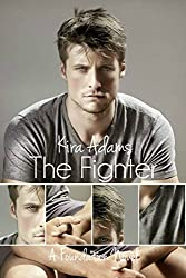 The Fighter: A Foundation Novel, Book Two (The Foundation Series 2)