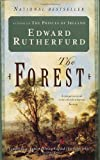 The Forest, Edward Rutherfurd, 034547936X