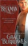 Beckman, Grace Burrowes, 1402296010
