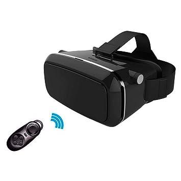 1eb6ded0437ca POLAROID - Casque VR de réalité virtuelle Android et iOS  Amazon.fr ...