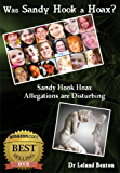 Was Sandy Hook a Hoax?: Hoaxes & Scams