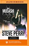 Musashi Flex, The