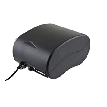 Mini manivela Radio USB Linterna Cargador de teléfono Celular ...