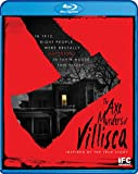 The Axe Murders Of Villisca [Blu-ray]