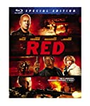 Cover Image for 'Red (Special Edition)'