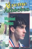 Michael Phelps, Kerrily Sapet, 1599350777