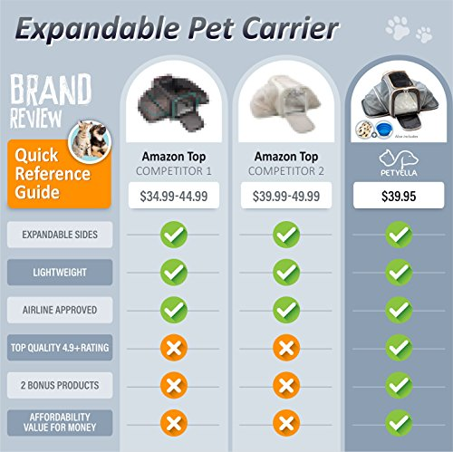 Cat Carrier Dog Carrier Pet Carrier For Cats Cat Carriers For