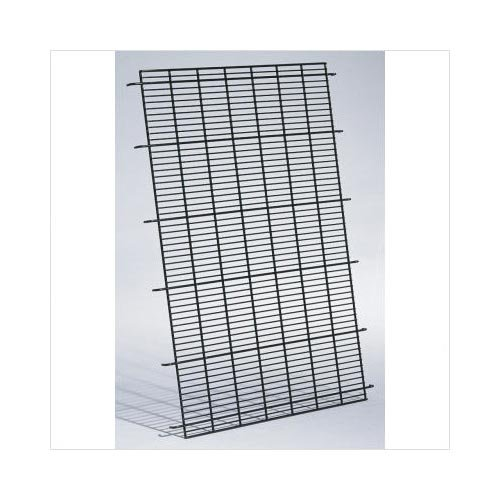 Floor Grid - Fits Models 504, 604, 704BK, 1230, 1630, 1630DD and 1630UL Pet Homes (3 Pack)