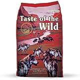 Diamond Pet Foods 61269 Small Breed Appalachian Valley Dog Food, 5-Lb. - Quantity 6