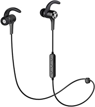 Proxelle V4.2 Wireless Stereo Bluetooth Headset In Ear Earbuds