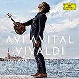 Music : Vivaldi