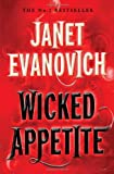 """""""Wicked Appetite"""" av Janet Evanovich"""