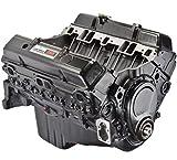 Genuine GM (10067353) 350ci 5.7L Gen 0 Engine