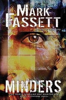 Minders by [Fassett, Mark]