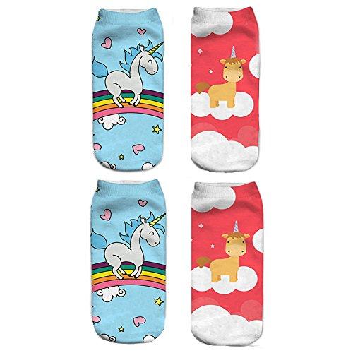 funny kids socks - 8