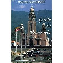 Guide de la Colombie