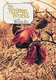 The Written World, Fatimah Jan, 1479776246