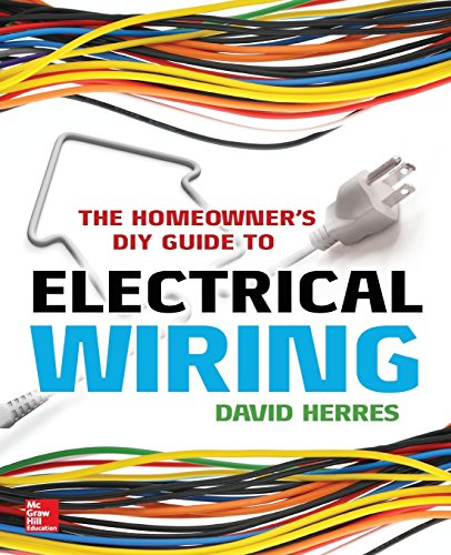 electrical wiring guide - 7