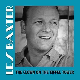 Melodia Loca de Les Baxter en Amazon Music - Amazon.es