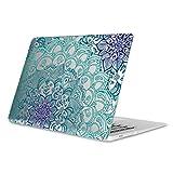 Fintie MacBook Air 13 Inch Case - Fits Previous