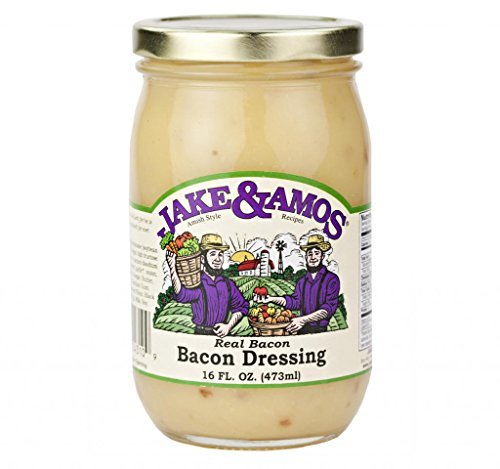 jake-amos-homemade-bacon-dressing-famous-in-amish-country-pint-pack-of-2-by-amishtastes