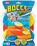 POOF Bocce Splash