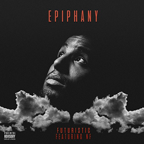 Epiphany (feat. NF) [Explicit]