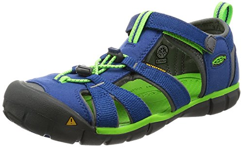 keen-seacamp-ii-cnx-sandal-toddler-little-kid-true-blue-jasmine-green-9-m-us-toddler