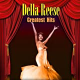 Della Reese - You're driving me crazy