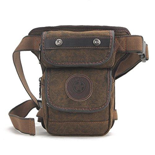 Bag Leg - 8