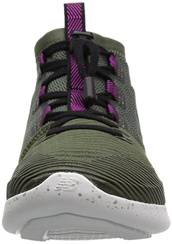 New Balance Cypher Run, Scarpe Running Donna verde