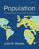 Population 12th Edition