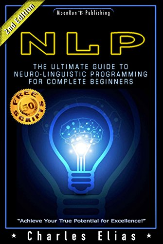Nlp Books Free Download 30golkes