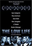 The Low Life poster thumbnail