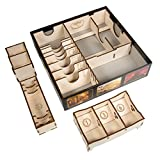 The Broken Token Box Organizer for 7 Wonder Duel (2017)