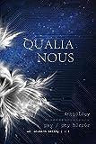 Image of Qualia Nous