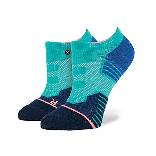 Stance Move Low Athletic Socks