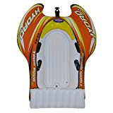RAVE Sports Hydro Mark II Boat Towable, Appliances for Home