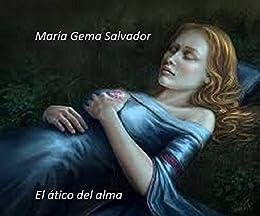 Atico   Spanish to English Translation - SpanishDict