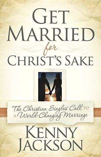 when to get married christian