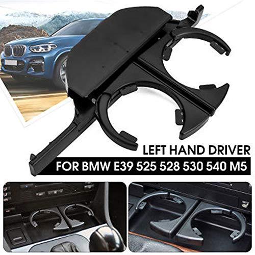Ocamo OE 51168190205 para BMW E39 Consola Central Apoyabrazos Copa ...