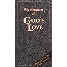 The Covenant of God's Love (Paperback)