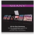 SHANY-All-In-One-Harmony-Makeup-Kit-Ultimate-Color-Combination-New-Edition