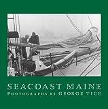 Seacoast Maine, George Tice, 1567923763