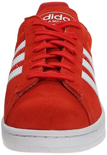 in vendita adidas originali degli uomini di scarpe da ginnastica campus 2 basket
