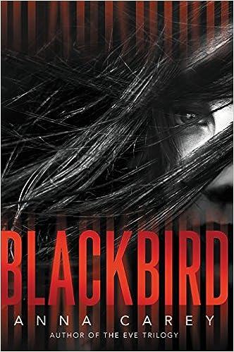 Blackbird book ile ilgili görsel sonucu