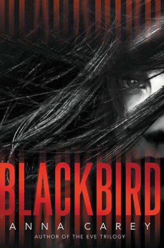 Download Blackbird PDF