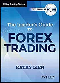 Forex books amazon