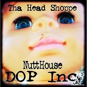 Tha HeadShoppe Too