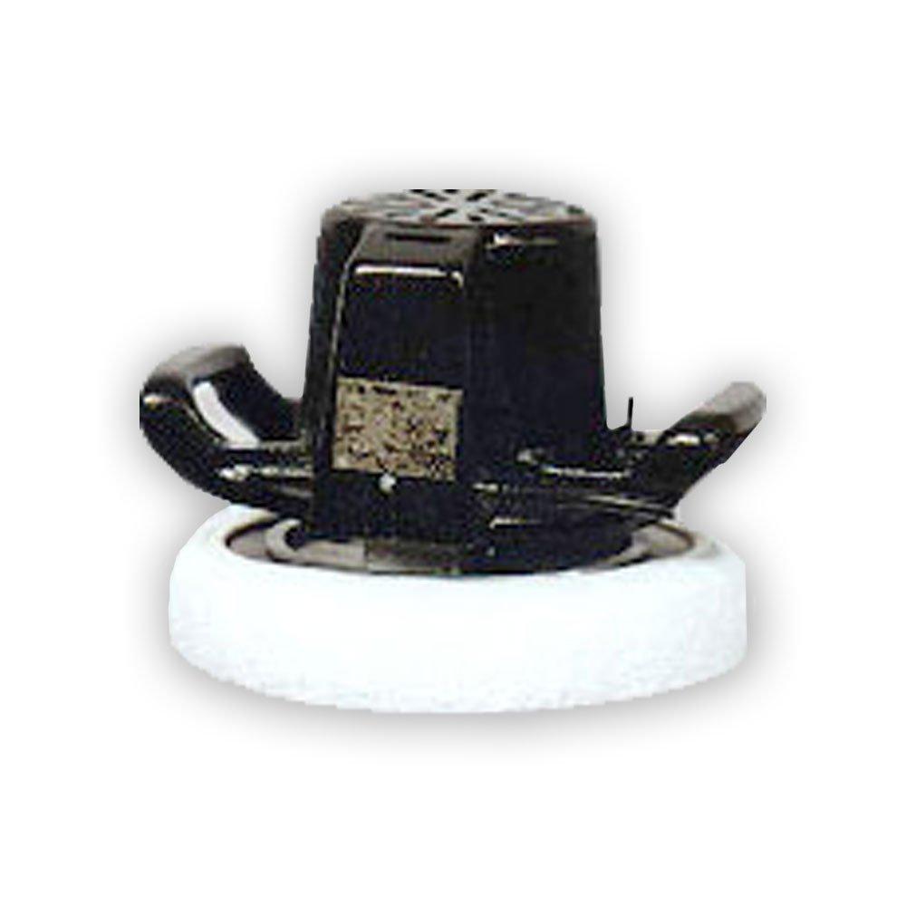 Gem Orbital Polisher 16 lb by Detail King (Image #1)
